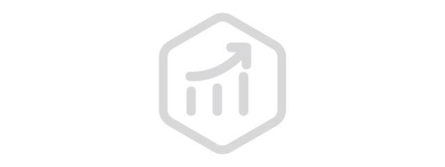 投资乐动体育app